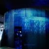 【オービィ横浜 インフィニットアクアリウム】永遠に続く水槽回廊