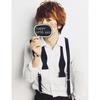 増田貴久くんの30回目の誕生日。