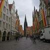 ベルリンとアートをめぐる旅その9 コルヴィッツとの出会い