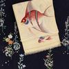 6/15土おさんぽきものin水道橋 販売商品