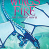 German books download The Lost Heir (Wings of Fire Graphic Novel #2): A Graphix Book (English literature) 9780545942201