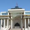 2020モンゴル国会総選挙一口メモ(2)2020総選挙の選挙制度について