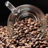「コーヒーのおいしい飛行機は?」航空会社ごとの国内線で提供されるコーヒーまとめ。