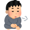 【イラスト・マンガ】創作意欲が無くなった時のメンタル回復法4選