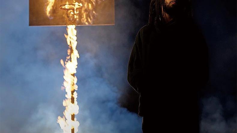 J. Cole『The Off-Season』、エリカ・ド・カシエール『Sensational』 〜エンジニアD.O.I.'s ディスク・レビュー