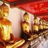 仏教の神様って後付けなんだよね!