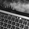 Macを超カスタマイズできる「BetterTouchTool」