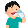 結石の症状と対策には水分補給が大切ということ