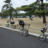 第4回 BCM(Brompton Campers Meeting)