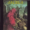 Jacula - サバトの宴 Tardo Pede in Magiam Versus - (Rogers, 1972)