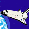 tn7.スペースシャトル