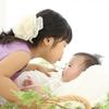 女性脳が母性脳に変わると起きること