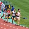 【第15回チャレンジミートゥinくまがや】(1500m/3000mSC)試合結果
