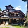 【京都】『旧三井家下鴨別邸』に行ってきました。  国内旅行 京都観光 京都旅行 主婦ブログ
