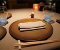 ザ・リッツカールトン沖縄宿泊記 レストラン グスクのディナー利用レポート