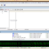 RISC-V BOOMプロセッサのRTLシミュレーションを実行したい(Veritakで挑戦→解析中)