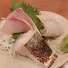 【食べログ】仕事帰りの一杯におすすめ!関西の高評価居酒屋3選ご紹介します。