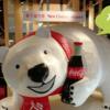 【3日目】fripSide & 南條愛乃FC共同企画:夏の野外フェス「JOIN ALIVE2018」観覧ツアー参加レポート