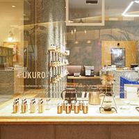 【NEW OPEN】かなざわはこまちに調味料専門店「FUKURO PROJECT/フクロプロジェクト」がオープン!