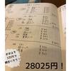 今月の食費3万円以下!~いかに現金支払いを減らすかがポイント~
