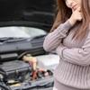 アイドリングストップ車のバッテリー価格と寿命