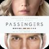 「パッセンジャー(2016)」あまり大っぴらに擁護したら嫌われそうだが共感できる主人公