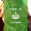 天皇賞・秋(2018年)はレイデオロやスワーヴリチャードなどの4歳馬が中心のレースに!ーー展望