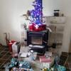 オーストラリアの真夏のクリスマス