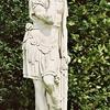 イタリアの盾!名将ファビウス・マクシムスはもっと評価されるべき!