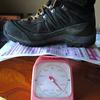 初めての、登山・トレッキング・山歩き用の靴選び