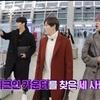 WANNAONE GO  ZERO BASE Ep.6② (WANNAONE)