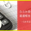 ひふみ投信経過報告:5か月目!(2018年2月27日~)