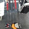 【ゴルフ道具】パター スコッティーキャメロン フーチュラ 道具を愛するとゴルフは上達します!