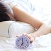 12時間睡眠が許される年末年始の終わりを迎えた学生の本音