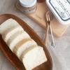 【麹cooking】グルテンフリーの米粉100%パン
