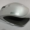 5ボタン有線BlueLEDマウス バッファロー BSMBU500L