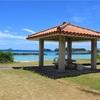 沖縄⑧ 阿嘉島の海、澄み渡る青