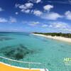カリブ海って
