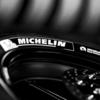 ★MotoGPタイヤに関してミシュランに質問してみたいこと Q&A