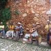 ≪キューバお役立ち情報≫ キューバのお家に泊まろう! ~ Casa Particular ガイド~