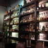 上海で酒場を探す。洋酒好きの人が選ぶ店の条件。