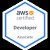 AWS 認定 デベロッパーアソシエイトに合格したので勉強法をまとめておく。