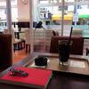 ★ホリーズカフェ