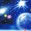 真の豊かさ・成功の道は、生活圏の外!?①