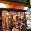 とうとう、ギターを買った!!