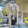筋トレのパーソナルトレーニングを受ける意味はあるのか。~DIET GENIUSの筋トレコンサルを始めた感想~
