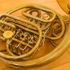 なぜなぜ管楽器(その1):なぜクラリネットだけ閉管楽器で他は開管楽器なのか