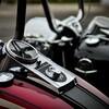 【アメリカンバイクカスタム】豊富なスタイル種類の定義!初心者必見