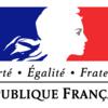 あり得ないフランスの行政!外国籍の未成年が就労するための「臨時滞在許可証(carte de séjour temporaire)」取得まで