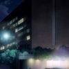 TVアニメ『生徒会の一存』舞台探訪(聖地巡礼)@お台場編